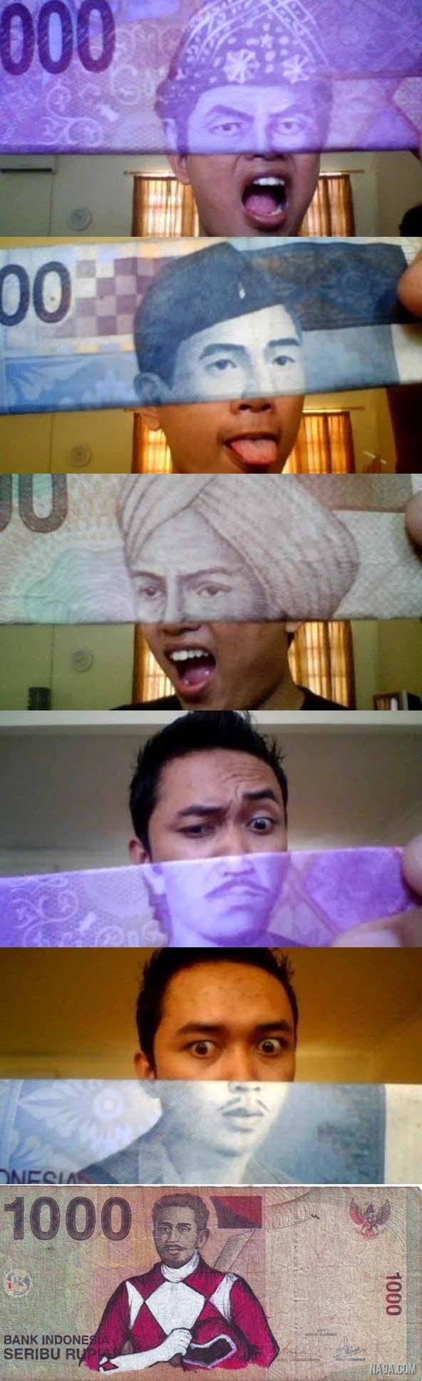 Uang Muka